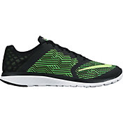 Nike Men's FS Lite Run 3 Premium Running Shoes