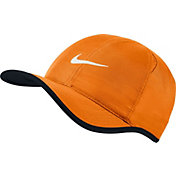 Nike Men's Feather Light Adjustable Hat