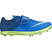 Nike Men's High Jump Elite Track and Field Shoes