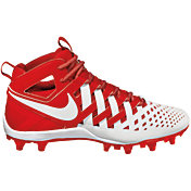 Clearance Lacrosse Cleats