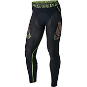 Nike Men's Pro Combat Hypercool Vapor Power 3 Compression Tights