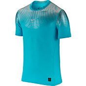 Nike Men's Hypercool Max T-Shirt