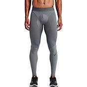 Nike Men's Pro HyperCompression Tights