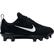 Nike Women's Hyperdiamond 2 Pro MCS Softball Cleat