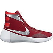 Nike Men's Hyperdunk 2015 (Team) Basketball Shoes
