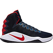 Clearance Basketball Footwear | DICK'S Sporting Goods