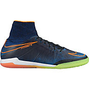 Nike Men's HyperVenom Proximo IC Soccer Shoes