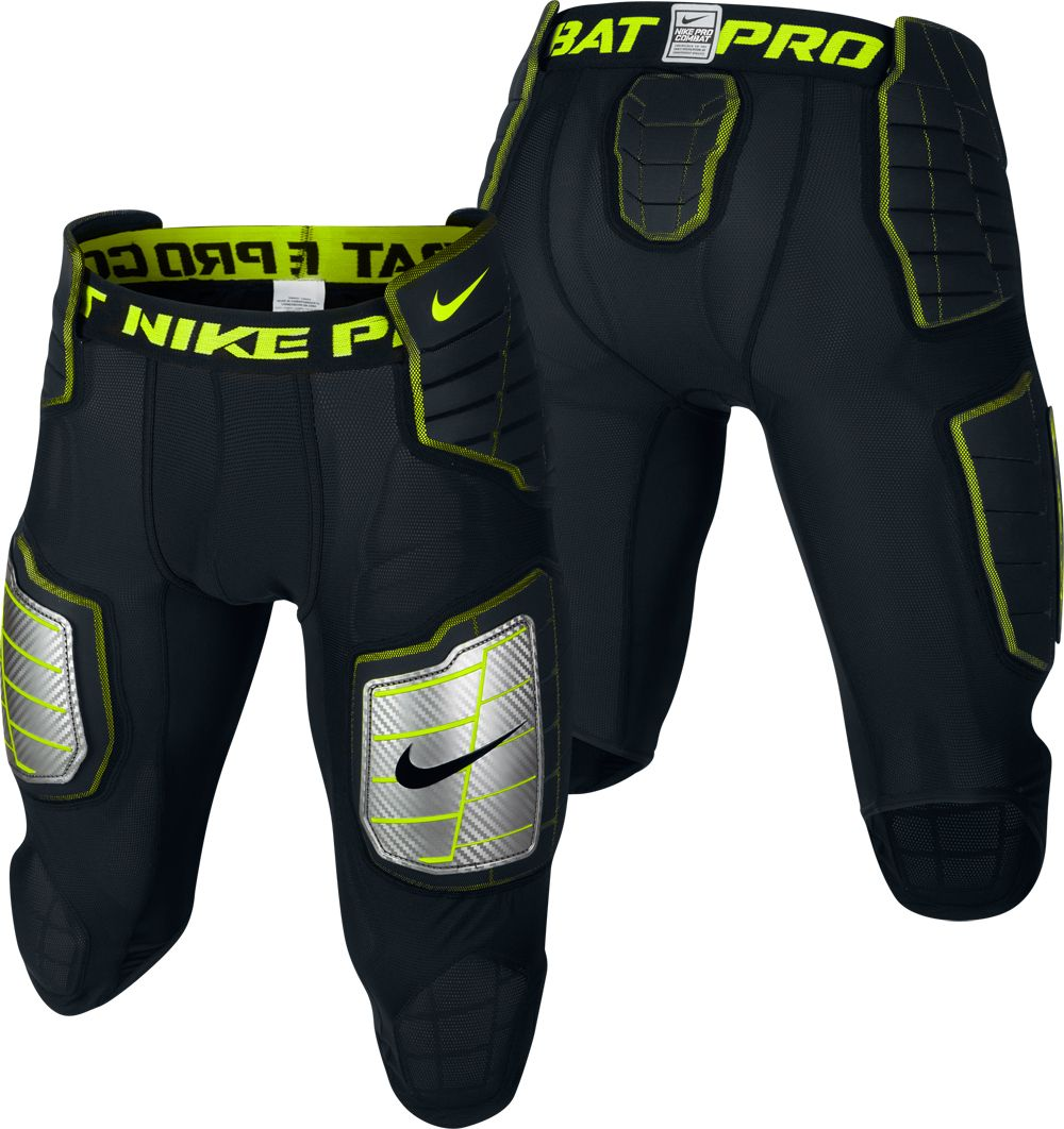 nike pro combat girdle. Black Bedroom Furniture Sets. Home Design Ideas