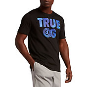 Jordan Men's Air Jordan 11 True OG Graphic T-Shirt