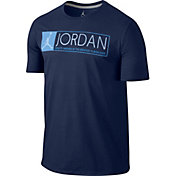 Jordan Men's AJ 12 The Greatest Men's Graphic T-Shirt