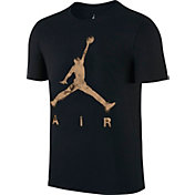 Jordan Men's Jumpman Air Dreams Graphic T-Shirt