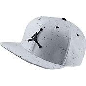 Jordan Men's 4 Adjustable Hat