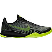 Low-Top Basketball Shoes | DICK'S Sporting Goods