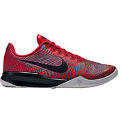 Nike Men's KB Mentality II Basketball Shoes