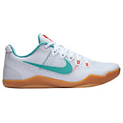 Nike Men's Kobe XI Basketball Shoes