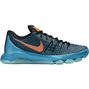 KD Shoes by Kevin Durant | DICK'S Sporting Goods