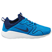 Nike Men's Kaishi 2.0 BR Shoes