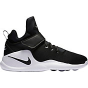 Nike Men's Kwazi Shoes