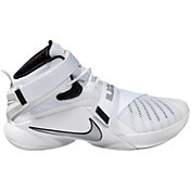 Nike Men's Zoom LeBron Soldier IX Basketball Shoes
