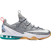 Nike Men's LeBron 13 Low Basketball Shoes