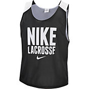 Nike Men's Reversible Lacrosse Pinnie