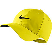 Nike Men's Legacy91 Tech Golf Hat