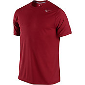 Nike Men's Legend T-Shirt