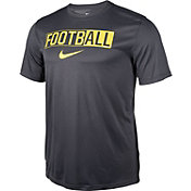Nike Men's All For Football Graphic T-Shirt