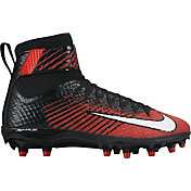 Nike Men's Lunarbeast Elite TD Football Cleats