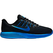 Clearance & Discount Running Shoes on Sale | DICK'S Sporting Goods