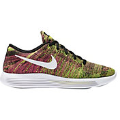 Nike Men's LunarEpic Low Flyknit ULTD Running Shoes