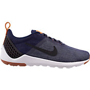 Nike Men's Lunarestoa 2 Shoes