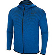 Nike Men's Ultimate Dry Full Zip Hoodie