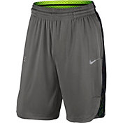 Nike Men's Elite Liftoff Basketball Shorts