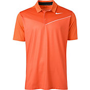 Nike Men's Mobility Golf Polo