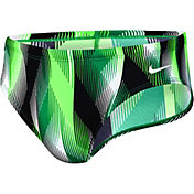 Nike Men's Beam Brief