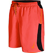 Nike Men's Color Surge Sway 9'' Volley Shorts