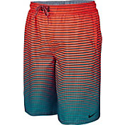 Nike Men's Continuum 11'' Volley Shorts