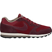 Nike Men's MD Runner 2 Shoes