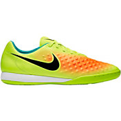 Nike Men's Magista Onda II Indoor Soccer Shoes