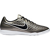 Nike Men's Magista Onda Indoor Soccer Shoes