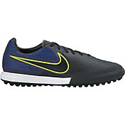 Nike Men's MagistaX Finale TF Soccer Cleats