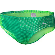 Nike Men's Haze Brief