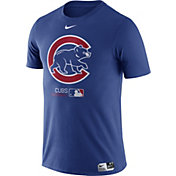 Cubs Men's Apparel