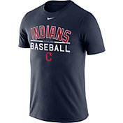 Cleveland Indians Men's Apparel
