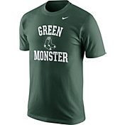 "Nike Men's Boston Red Sox ""Green Monster"" Green T-Shirt"