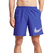 Nike Men's Dry City Core Running Shorts