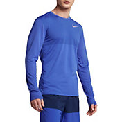 Nike Men's Zonal Cooling Relay Running Shirt