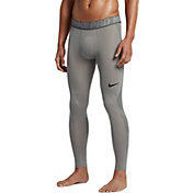Nike Men's Pro Hypercool Compression Tights