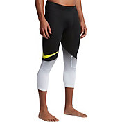 Nike Men's Vapor Speed Integrated Football Pants